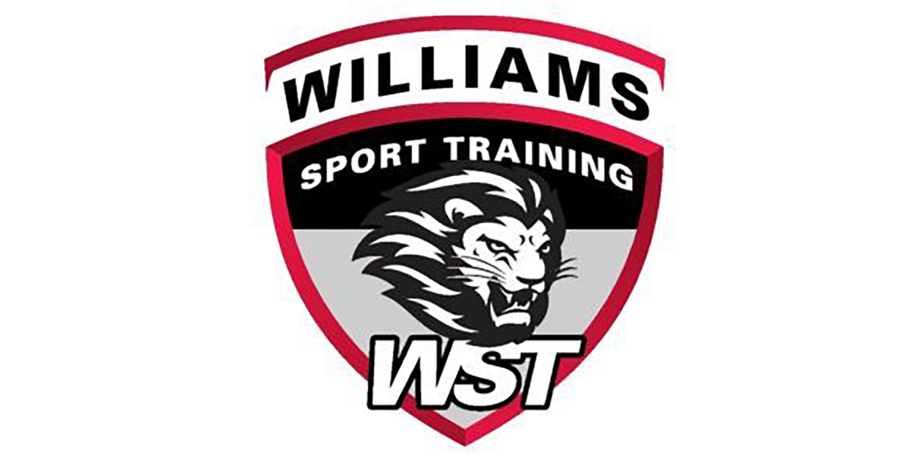 Williams Sport Training LLC