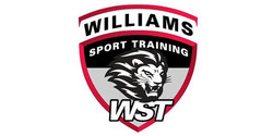 Williams Sport Training LLC