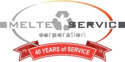 Smelter Service