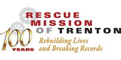 Rescue Mission of Trenton