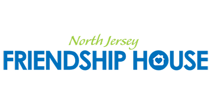 North Jersey Friendship House, Inc