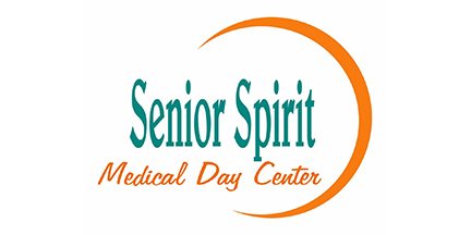 Senior Spirit of Roselle Park, LLC  Adul