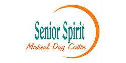 Senior Spirit of Roselle Park, LLC  Adul