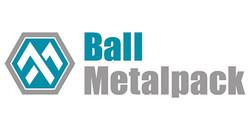 Ball Metal Pack
