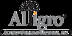 Altigro Benefit Services, Inc.