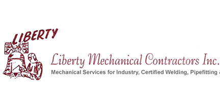 Liberty Mechanical Contractors Inc