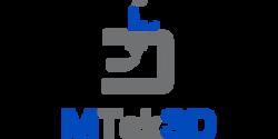 Millennitek, LLC.