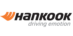 Hankook Tire and Technology