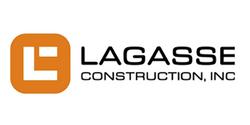 LaGasse Construction, Inc