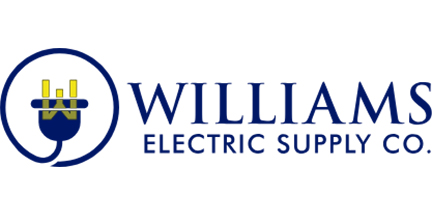 Williams Electric Supply Co