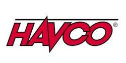 Havco