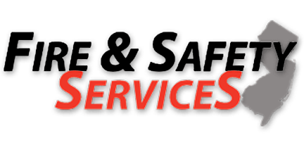 Fire & Safety Services, Ltd.