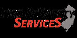 Fire & Safety Services, Ltd.