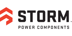 Storm Power Com