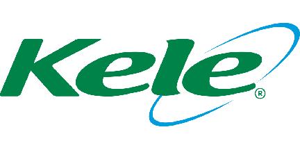 Kele, Inc