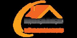 Premier Home Renovations