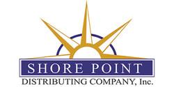 Shore Point Distributing Company Inc