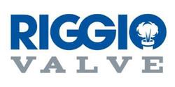 Riggio Valve