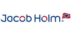 Jacob Holm Industries