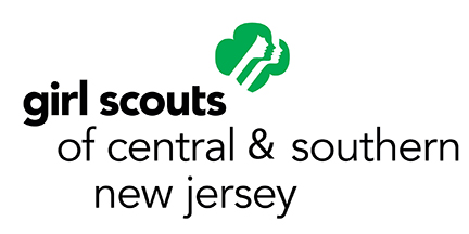 Girl Scouts of Central & Southern NJ