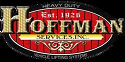 Hoffman Services Inc