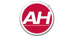 Association Headquarters