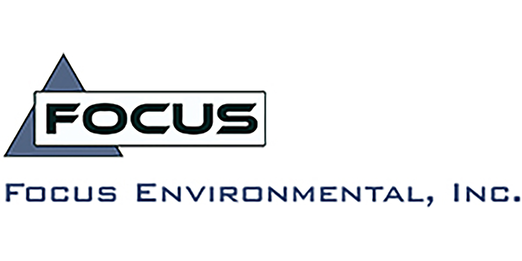 Focus Environmental, Inc