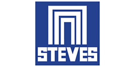Steves & Sons Inc