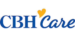 Comprehensive Behavioral Healthcare, Inc