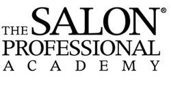 Salon Professional Academy