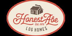 Honest Abe Log Homes Inc