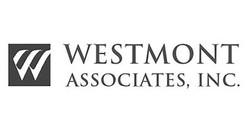 Westmont Associates, Inc