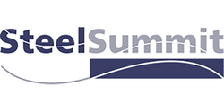 SteelSummit-logo