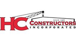HC Constructors Inc