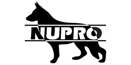 Nutri-Pet Research Inc