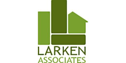 Larken Associates