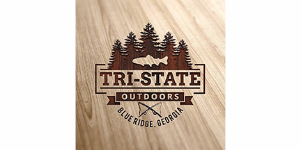 Tri-State Outdoors, LLC