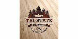 Tri-State Outdoors, LLC