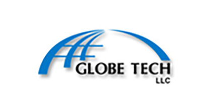 Globetech LLC