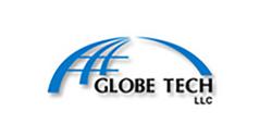 Globetech LLC