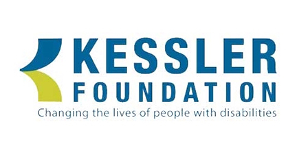 Kessler Foundation