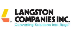 Langston Companies, Inc