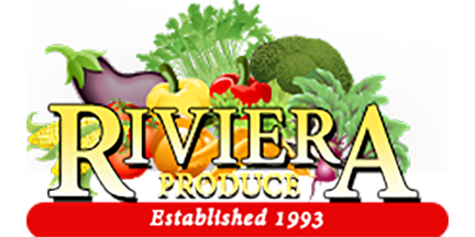 Riviera Produce Corporation