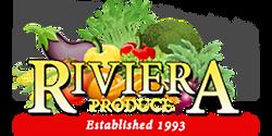 Riviera Produce Corporation
