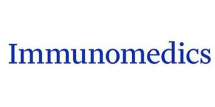 Immunomedics Inc