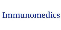 Immunomedics Inc
