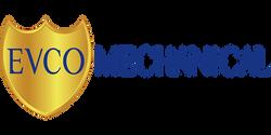 Evco Mechanical Corporation