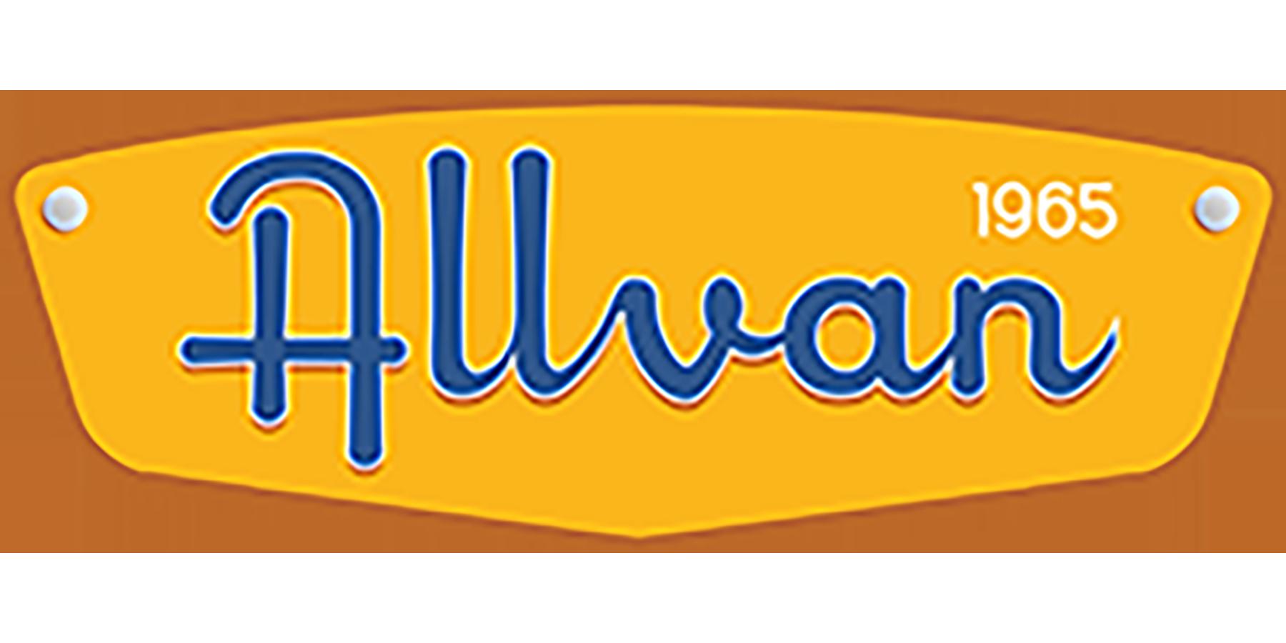 Allvan Corporation