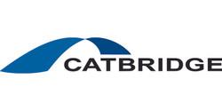 Catbridge Machinery