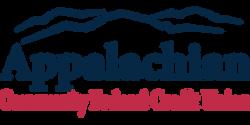 Appalachian Community Federal Credit Uni
